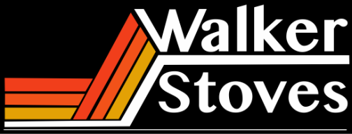 Walkerstoves Com Walker Stoves Home