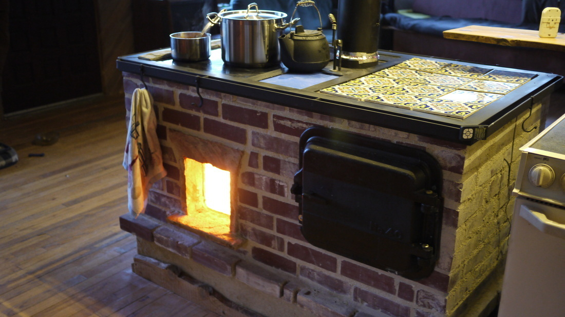 Designs And Plans Walkerstoves Com